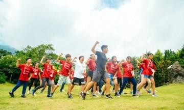 Trại Hè Âm Nhạc – 2016 Music Summer Camps