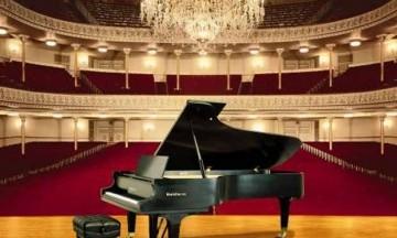 Top 8 đàn piano tốt nhất thế giới