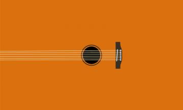 Guitar Cổ Điển Là Gì ? Guitar Đệm Hát Là Gì ? Guitar Fingerstyle là gì ?