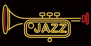 Jazz - Âm nhạc của sự tự do