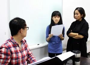 Kiến thức về Thanh nhạc để cải thiện giọng hát