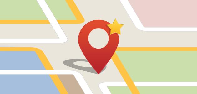 Thông báo chuyển địa điểm cơ sở Trung Hòa & Time City