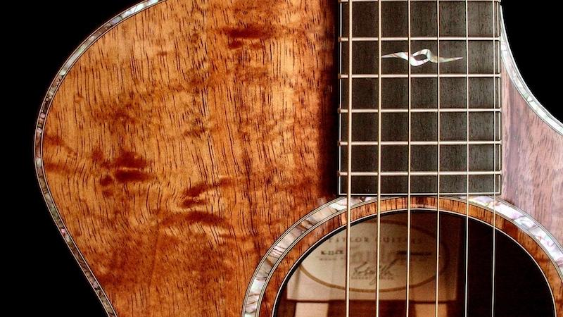 Guitar Là Gì ? Các Thể Loại Guitar Cơ Bản