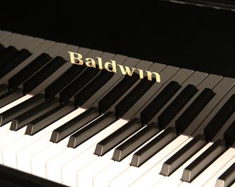 Đàn Piano BALDWIN